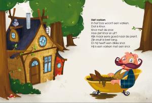 2014-09-19 11_19_35-De snor van knor_def2.pdf - Adobe Reader