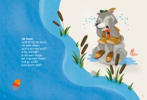 2014-09-19 11_20_25-Wolf is lief_def2.pdf - Adobe Reader
