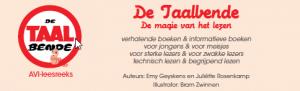 2014-10-21 09_38_59-Taalbende_aanbieding_HR.pdf - Adobe Reader