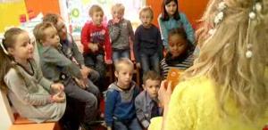 2014-10-24 14_22_58-Leesfee stelt kinderboeken voor _ RTV