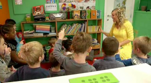 2014-10-24 14_23_32-Leesfee stelt kinderboeken voor _ RTV