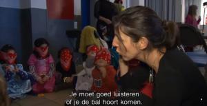 2014-12-05 19_00_11-Handicap staat niet gelijk aan beperking _ VTM NIEUWS4