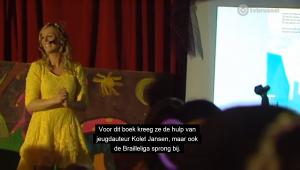 2014-12-05 19_22_31-Jeugdboek over blind meisje_ 'Ze is niet bang in het donker, want ze hoort goed'