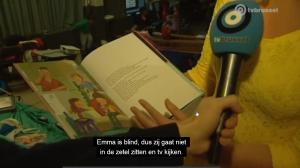 2014-12-05 19_22_42-Jeugdboek over blind meisje_ 'Ze is niet bang in het donker, want ze hoort goed'