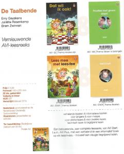 2015-01-13 16_31_44-TAALBENDE COVERS 2.pdf - Adobe Reader