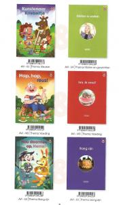 2015-01-13 16_33_01-TAALBENDE COVERS 2 deel 2.pdf - Adobe Reader