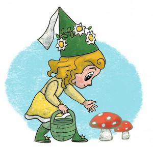 sannetekent-01b-kl_ill-soep_van_paddenstoelen-DEF